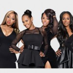 Basketball Wives LA | Season 3, Extended Trailer