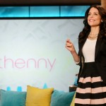 Bethenny Frankel's Talk Show Cancelled
