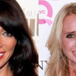 'Tacky' Carlton Gebbia Shows Up Drunk At Kim Richards' Home