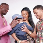 "Rasheeda Frost On Her Marriage: ""We're Just Working On It"""