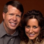 Michelle Duggar's Marriage Advice: Women Should Be Available To Their Husbands