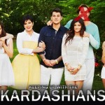 The Kardashians Ink A $40 Million+ Deal With E! Bruce Jenner Quits KUWTK