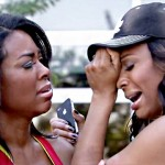 "Real Housewives Of Atlanta | Season 6, Episode 16 ""Marlo Hampton Fights With Nene Leakes"""