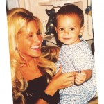 Happy 17th Birthday Brielle Biermann!