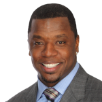 "Kordell Stewart Denies He's The Father Of Porsha Williams' Baby: ""I Am Not The Father Of That Child"""