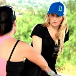"Real Housewives Of Beverly Hills | Season 4, Episode 15 Preview ""Trail Of Doubts"""