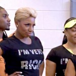 "Real Housewives Of Atlanta | Season 6, Episode 16 Preview ""Twirling With the Enemy"""