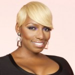 "Nene Leakes: ""Kenya Moore Is A Fake Right Down To Her Ass"""