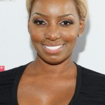 Production Staff Claims Nene Leakes Is Angry Kenya Moore Is Becoming Bigger Star Than Her