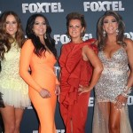 Real Housewives Of Melbourne Extended Preview