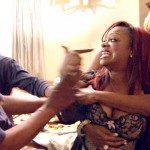 "Real Housewives Of Atlanta | Season 6 Episode 14 ""After The Fight; It's Always Kenya's Fault"""