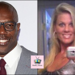 Terrell Owens' Wife, Rachel Snider, Hospitalized After Suicide Attempt