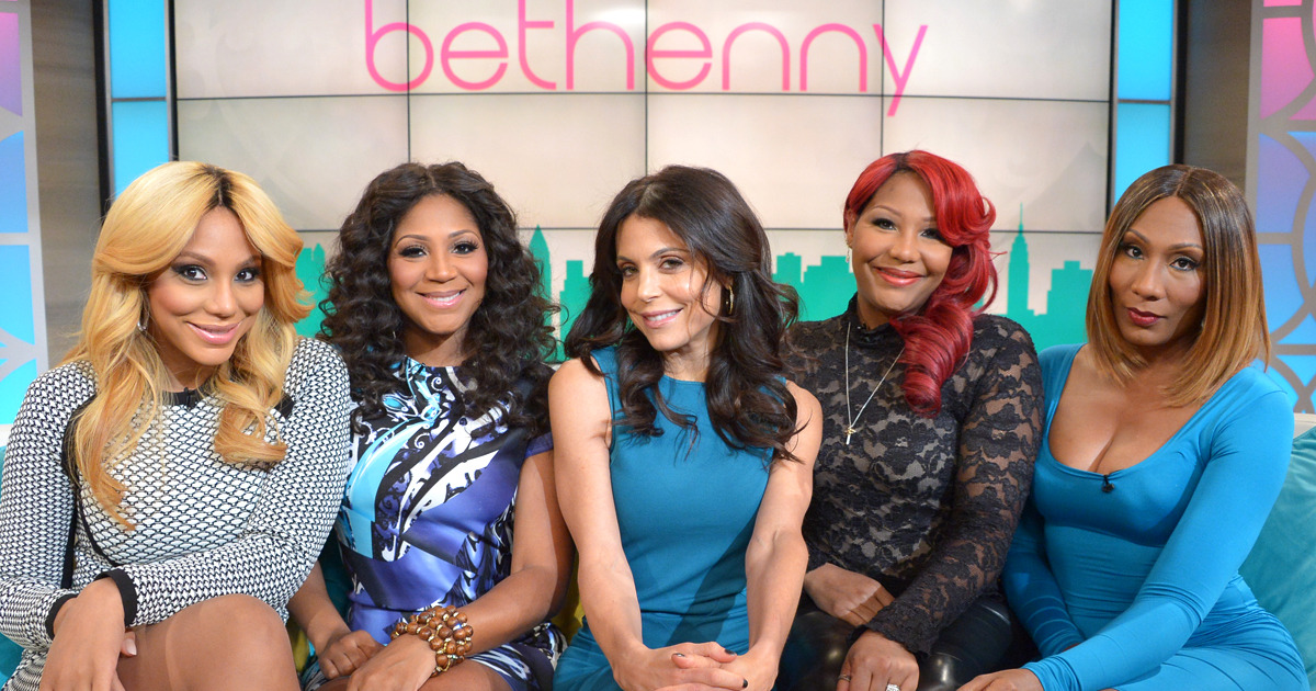 braxton girls How old r the braxton sisters the kgb agent answer: as of this writing, the braxton sisters age ranges from 40 to 49 toni braxton (age 49) toni michelle braxton was.