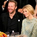 Gwyneth Paltrow & Chris Martin Separating After 10 Years Of Marriage!