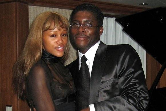 Eve-Teodoro Nguema Obiang Mangue