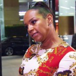 Basketball Wives LA | Season 3, Episode 4 Preview