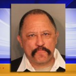 Judge Joe Brown Arrested After Court Meltdown, 5 Days In Jail