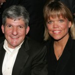 """Little People, Big World"" Couple Matt & Amy Roloff Have Separated"