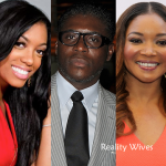 "Tamala Jones Defends Blasting Porsha Williams & Dating Billionaire, Porsha ""Stop Embarassing Yourself, Claim Your Man!"""