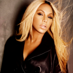 Happy Birthday Tamar Braxton-Herbert!