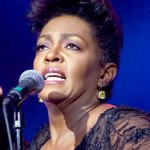 "Anita Baker: ""Arrest Warrant's A Sinister Plot Against Me"""