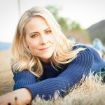Brittany Daniel Reveals Battle With Non-Hodgkin's Lymphoma