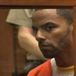 Darren Sharper Denied Bail