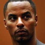 Darren Sharper Bragged About Raping Women In New Orleans, According To Investigators