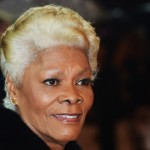 Dionne Warwick Bankruptcy Case, Tries To Get Excused From Paying $10M