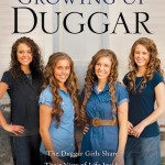 Duggar Daughters Speak On Avoiding Sins, Resisting Physical Temptations In New Book, 'Growing Up Duggar'