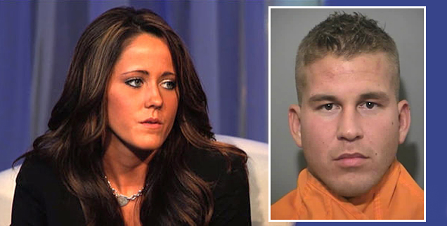 jenelle-evans-nathan-griffith-wd