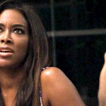 "Real Housewives Of Atlanta | Season 6, Episode 18, Preview ""Flirting With Disaster"""