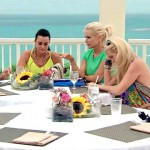 "Real Housewives Of Beverly Hills | Season 4, Epsiode 18 ""The Kids Are All Right"""