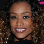 Tami Roman Found Unconscious In Diabetic Shock, Rushed To Hospital