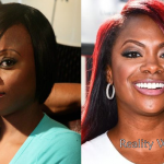 No Xscape Reunion Unless Kandi Burruss Get Public Apology From Tamika Scott