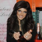 "Teresa Giudice: Believes She'll Be ""More Famous"" After Jail, Sources Reveal"