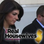 Teresa Giudice: Prison Won't Keep Her Off The Real Housewives Of New Jersey