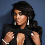 Happy Birthday Yandy Smith!