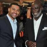 "Apollo Nida Defends Peter Thomas: ""We Are The Women's Business"""