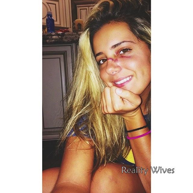 Brielle Biermann-ig-nose-lg-rw