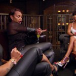 Basketball Wives LA | Season 3, Episode 7 Recap