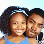 "Lil Scrappy: ""Racist Salon Owners Ruined My Daughter's Birthday"""