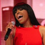 Porsha Williams Accused Of Stealing Music