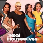 "Real Housewives Of Atlanta: ""You Fire Porsha Williams & We Walk!"""