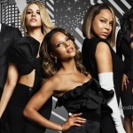 'Single Ladies' Set To Return On Centric For Season 4