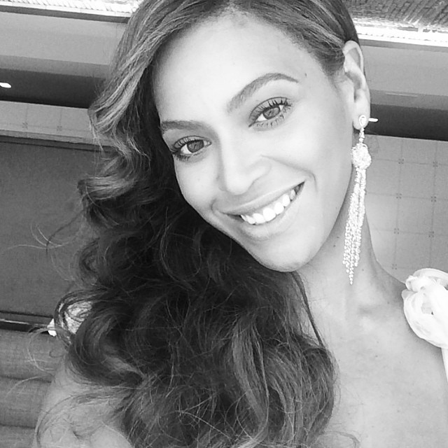 Beyonce-Costa Rica