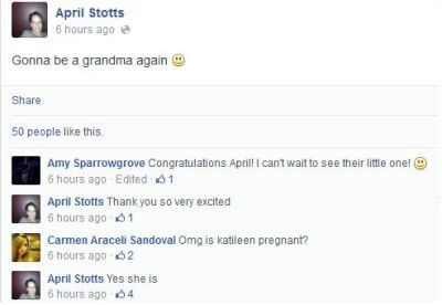 Catelynn-Pregnant-April