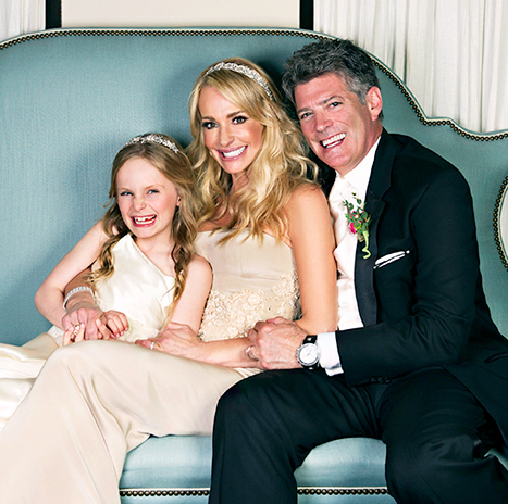 Kennedy Armstrong-Taylor Armstrong-John Bluher