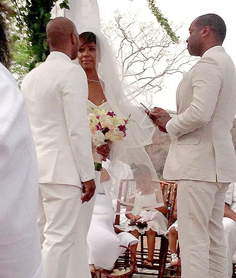 kelly-rowland-wedding