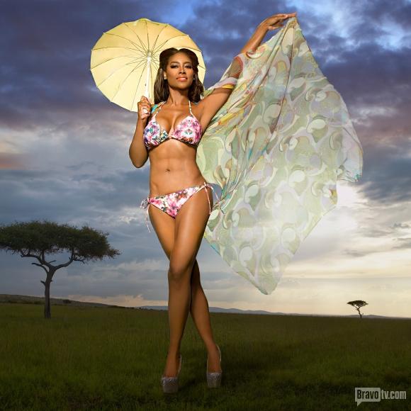 kenya moore-bailey-agency-calendar-4